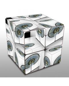 Cubes Atr